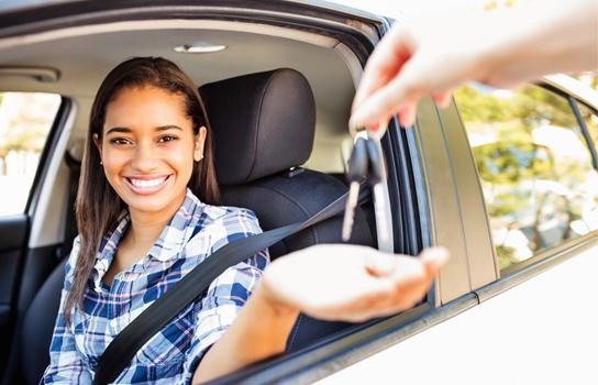 How Much Is Drivers Ed >> How To Start A Driving School Outset Media